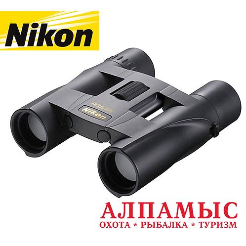 Nikon Aculon 10x25 A30