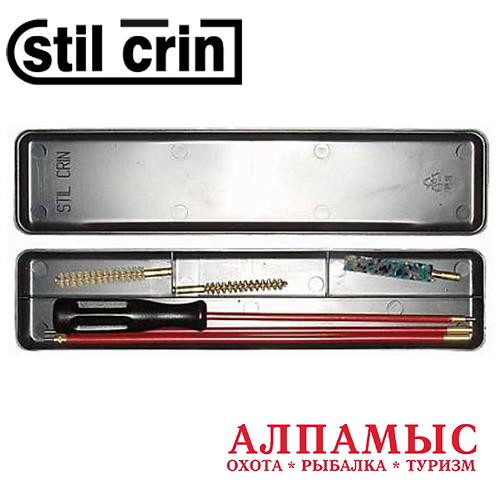 Набор Stil Crin 111(кал 4,5)