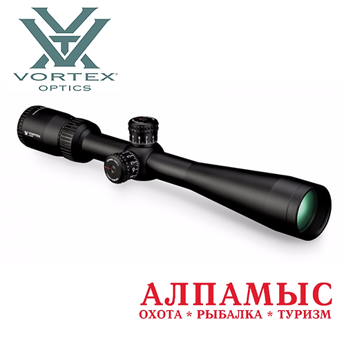 Diamondback Tactical 4-12x40