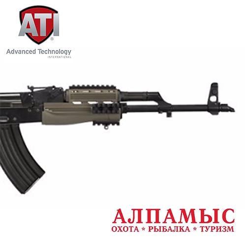 ATI тактическое цевье АК-47