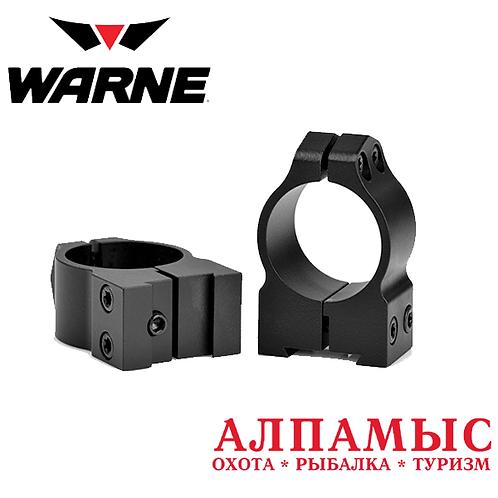 """Кольца Warne 1""""  CZ Medium  Rings mod 1B1M"""