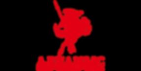 логотип алпамыс.png