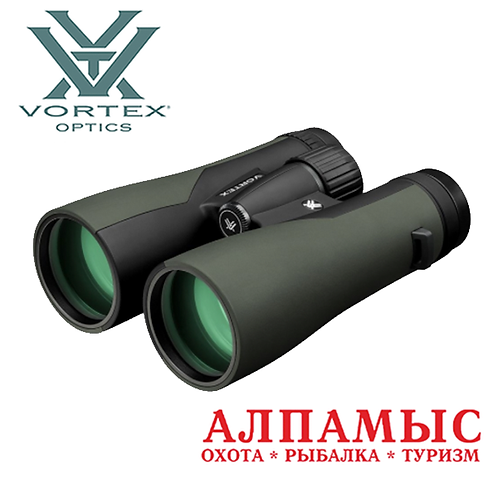 Crossfire HD 12х50 Binocular ORIGIN
