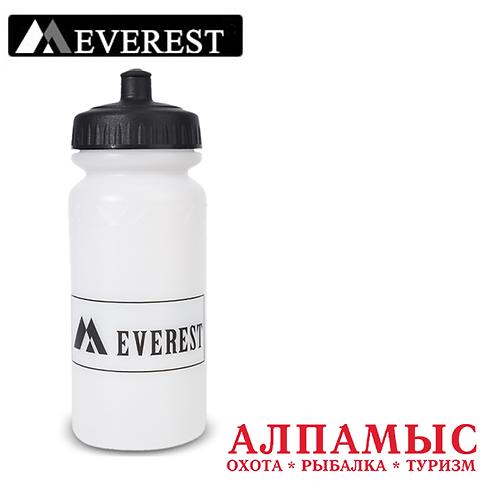 Бутылка для питья Everest