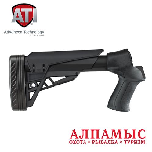 ATI приклад к охотничьим ружьям