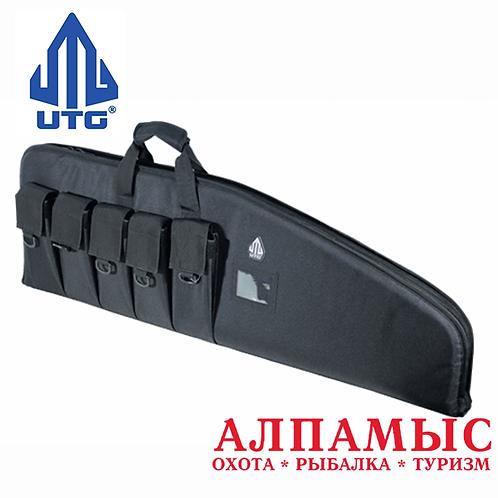 UTG для оружия тактическая