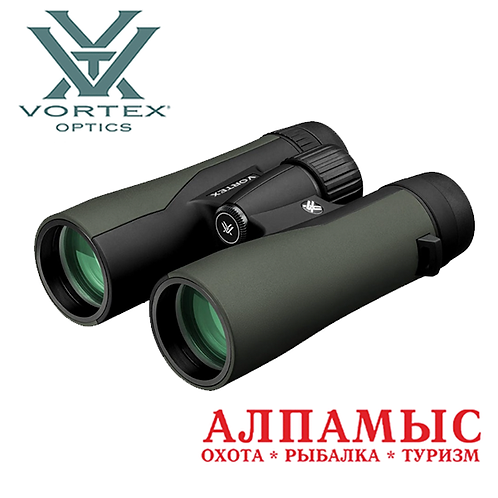 Crossfire HD 8х42 Binocular