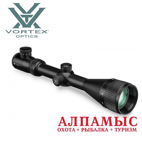 Crossfire II 3-12x56 Hog Hunter Illum