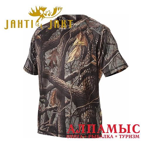 Jahti Jakt McKenzie T-Shirt