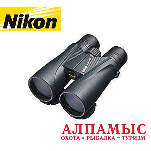 Nikon Monarch 10x56 DCF