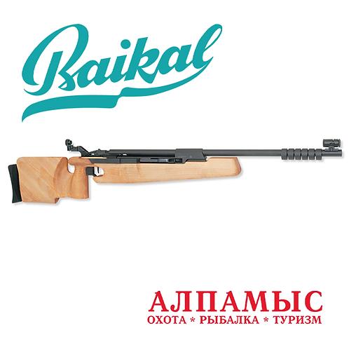 МР-532 (винтовка спортивная)