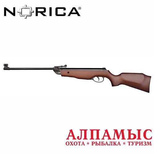Norica Shooter