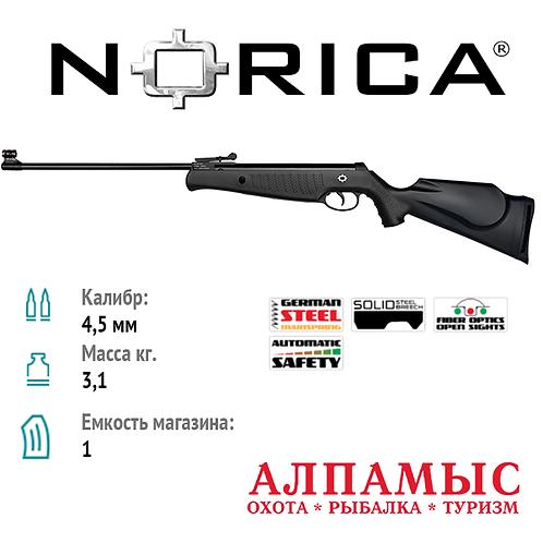 Norica Titan