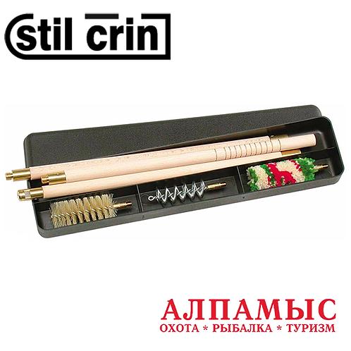 Набор Stil Crin 108A (кал. 20)