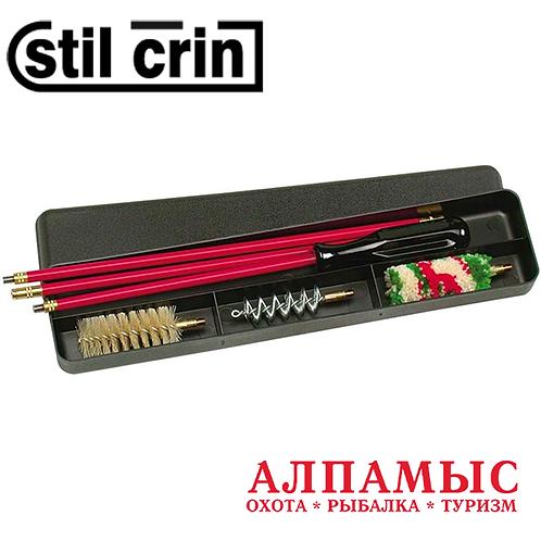 Набор Stil Crin 108B (кал. 16)