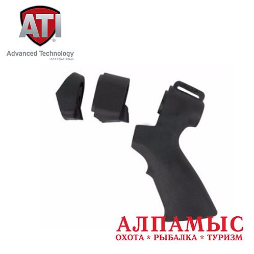 ATI Shotgun Rear Pistol Grip (ручка)