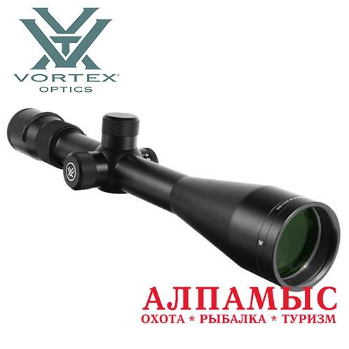 Viper 6.5-20x50 Mil Dot, PA