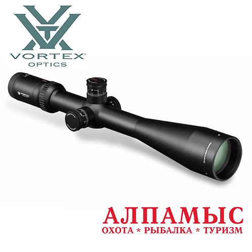 VIPER HS-T 6–24X50, MRAD VMR-1