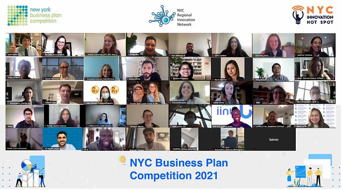 NYC BPC 2021.png