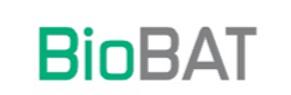 biobat.png