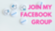 0-JOIN MY GROUP.png