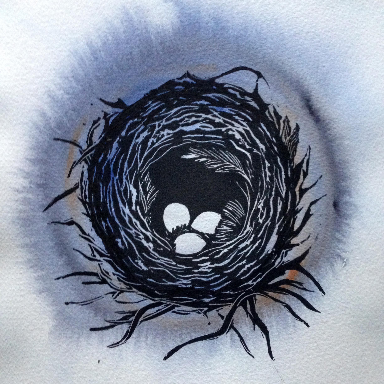 Nest 5