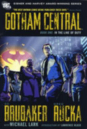 Gotham-Central-1.jpg