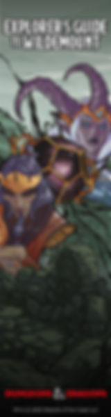 Wildemount_Key-Art_Web-Banner_160x600.jp