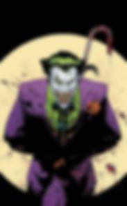 Joker-80th.jpg