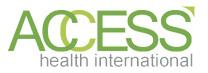 access_logo_big-1.png