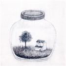 bottle_littlehouse