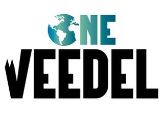 One Veedel