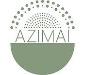Logo Azimai.jpg