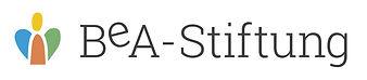 BeA-Logo-03_RGB.jpg