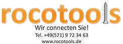 logo+slogan+tel+web.jpg