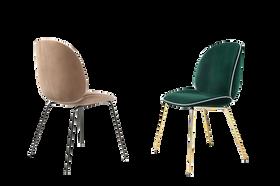 Beetle Dining Chair | GUBI