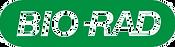 bio-rad_edited.png