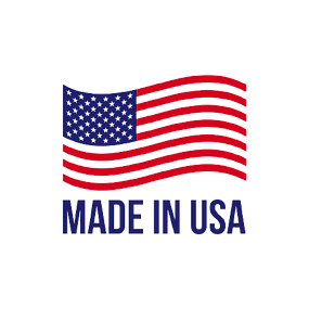made-in-usa-icon-american-flag-vector-22