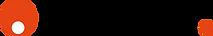 tecan-logo.png