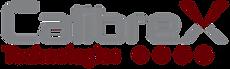 Calibrex-Tech-Logo-01-facebook820x312.pn