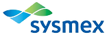 sysmex-logo1_edited.png
