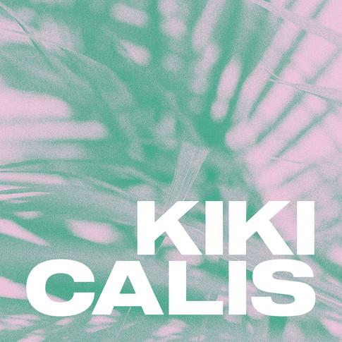 Kiki Calis