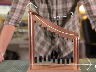 Pendulum Snake Explained