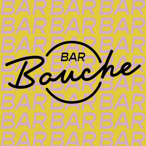 Bar Bouche