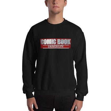 CBU Classic Unisex Sweatshirt