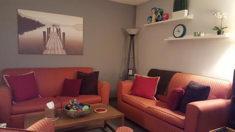 office-setting1.jpg