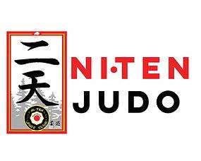 NiTenLogo2020 landscape NTJ red black.jp