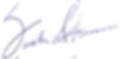 Josh Signature.png