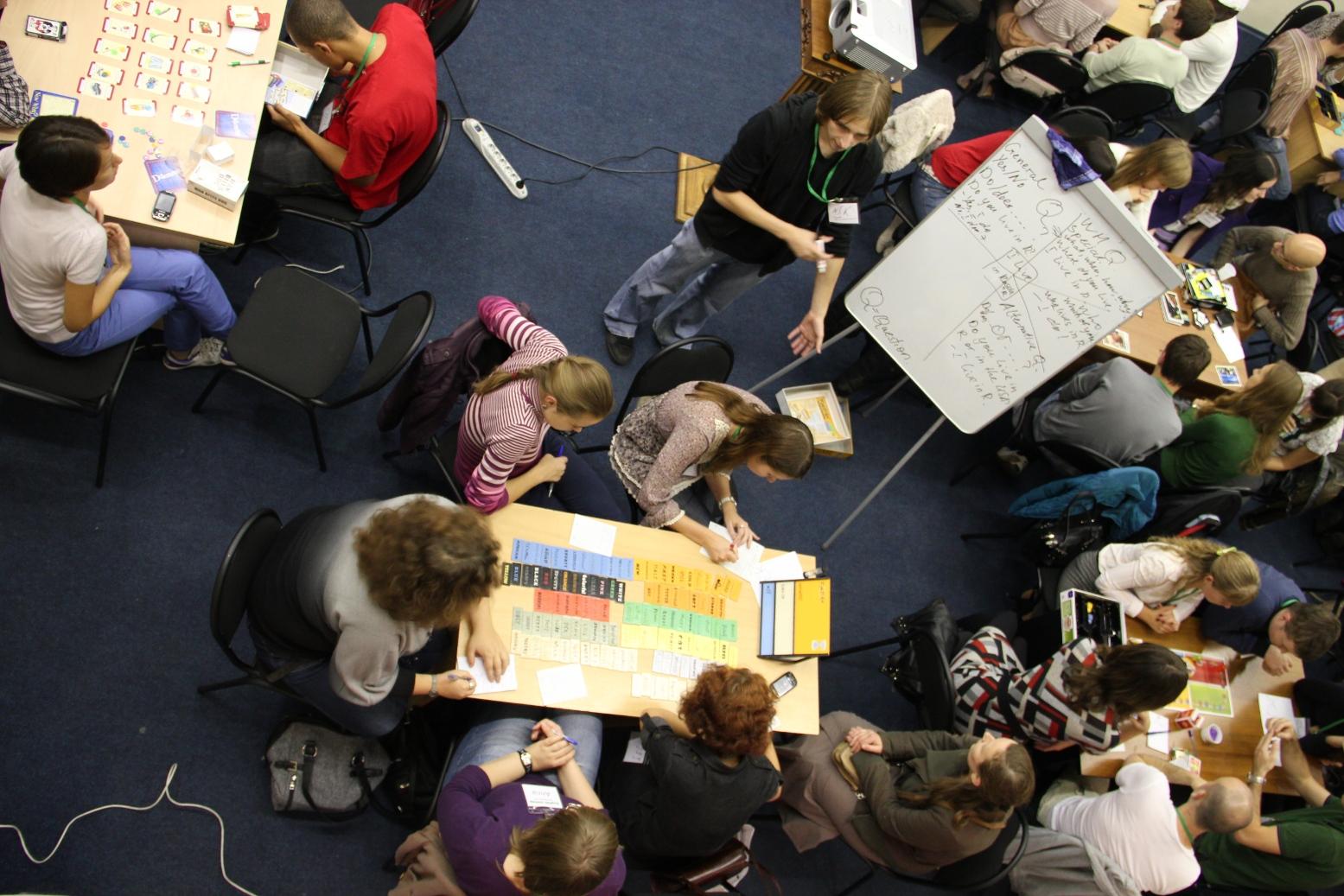 Мектеп оқушыларына арналған курстар