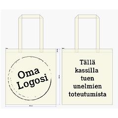 Oma Logosi (1).png